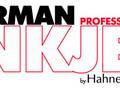 ILFORD i HARMAN by Hahnemühle na targach FVF 2012
