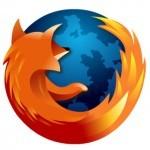 Konkurs filmowy Firefox Flicks