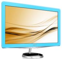 Philips pokazał monitor, przy którym odpoczną oczy