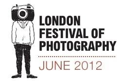 London Festival of Photography już w czerwcu
