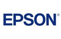 Epson pokaże nowości na targach FILM VIDEO FOTO 2012