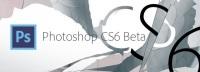 Adobe Photoshop CS6 w wersji beta udostępniony