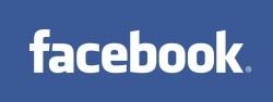 Facebook wprowadza tryb pełnoekranowy, wyświetla zdjęcia w większej rozdzielczości