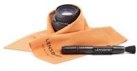 Lensbaby ma nowe akcesoria