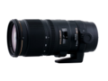 Sigma 50-150 mm f/2.8 APO EX DC OS HSM dostępny w Polsce od maja