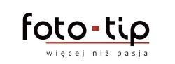 Foto-Tip otwiera salon w Krakowie. AKTUALIZACJA
