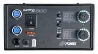 Nowy generator asymetryczny Fomei Panther PRO 800 z technologią LED