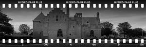 Adobe Photoshop Elements 10: Efekt taśmy filmowej