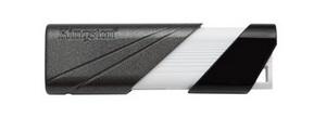 Kingston wprowadza nowe pendrive'y z USB 3.0