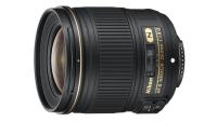 Nikon AF-S NIKKOR 28 mm f/1.8G