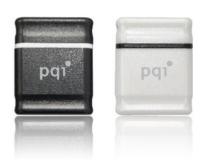 PQI prezentuje naprawdę mały pendrive