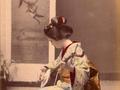 Fotografia na świecie: Japonia, cz. 1