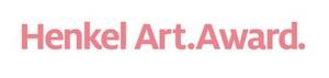 Konkurs Henkel Art.Award.