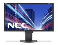 NEC MultiSync EA223WM dla pracowników biurowych