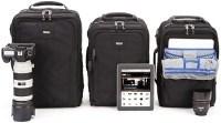 Think Tank Photo pokaże trzy nowe plecaki podróżnicze