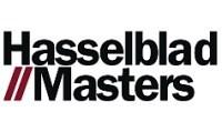 Hasselblad Masters Award 2014 otwarte na zgłoszenia