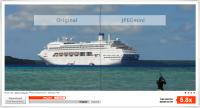 JPEGmini dostępny jako aplikacja dla Maca