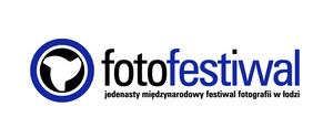 Fotofestiwal Łódź 2012