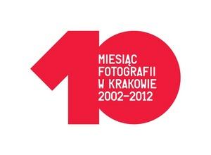 Miesiąc Fotografii w Krakowie 2012