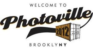 Photoville 2012, czyli wioska fotograficzna w Nowym Jorku