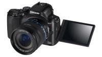 Samsung ograniczy produkcję kompaktów, skupi się na bezlusterkowcach