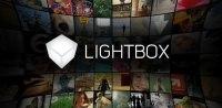 Facebook przejmuje Lightbox, kolejną aplikację fotograficzną