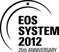 Canon świętuje 25-lecie systemu EOS i ogłasza nową promocję cashbackową