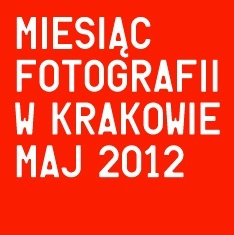 Fotograficy - portrety filmowe
