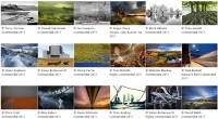 Fotografujesz krajobrazy? Zgłoś się do konkursu Landscape Photographer of the Year 2012