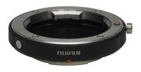 Fujifilm pokazał adapter Leica M dla X-Pro1