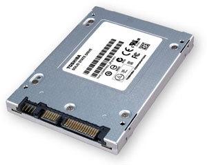Nowa linia SSD od I-O Data