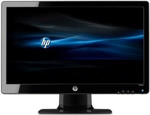23-calowy monitor HP 2311ix z matrycą IPS