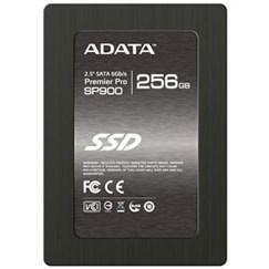 A-DATA Premier Pro SP900 i Premier Pro SP800 - nowe SSD