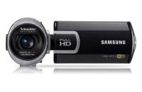 Samsung QF20. Full HD i łatwe udostępnianie