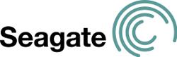 Seagate kupuje LaCie, francuskiego producenta dysków twardych