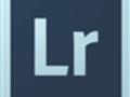 Adobe Photoshop Lightroom 4.1 w wersji finalnej
