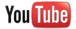 Google opublikowało statystyki YouTube