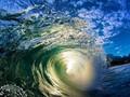 Fotografia na świecie: Oceania