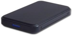 Obudowa na zewnętrzny HDD z USB 3.0