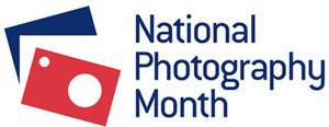 Wielka Brytania: pierwszy National Photography Month już trwa