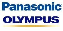 Panasonic inwestuje setki milionów dolarów w Olympusa