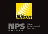 Nikon: pół tysiąca zawodowych fotoreporterów w NPS