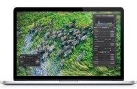 Nowy MacBook Pro z ekranem Retina o obłędnej rozdzielczości