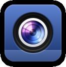 Facebook zmienia nazwę swojej aplikacji fotograficznej