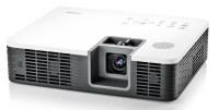 Uniwersalne projektory instalacyjne Casio XJ-H2600 oraz XJ-H2650
