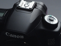 Canon EOS 60D i 60Da - nowy firmware