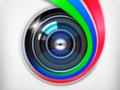 Aviary udostępnia mobilną aplikację do obróbki zdjęć