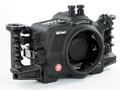 Profesjonalna obudowa podwodna dla lustrzanki Canon EOS 5D Mark III