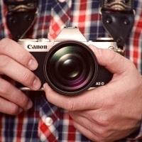 Canon pokaże swój bezlusterkowiec pod koniec lipca?