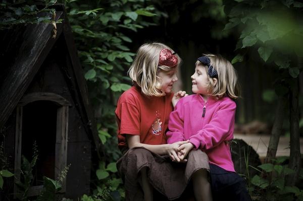 JESTEM emocją miłość Nikon D4 D800 AF-S NIKKOR 85 mm f/1.8G AF-S NIKKOR 50 mm f/1.4G 24-70 mm f/2.8G ED AF-S NIKKOR AF NIKKOR 80-200mm f/2.8D ED fotografia portretowa dziecięca portret dzieci Jacek Agnieszka Taran
